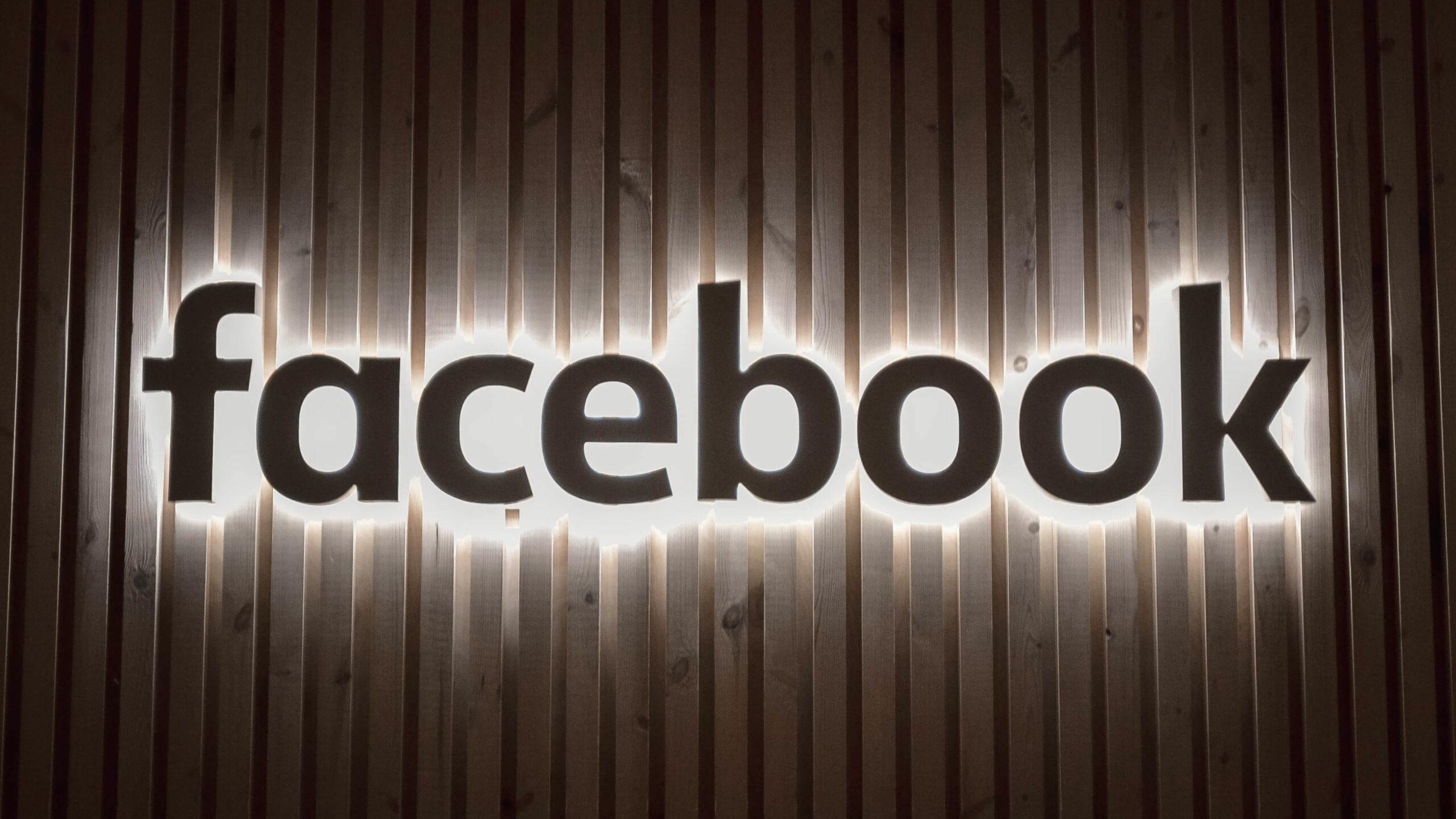 Wird Facebook nun auch YouTube konkurrieren?