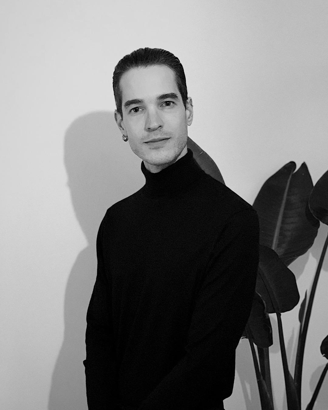 Manuel Hebel