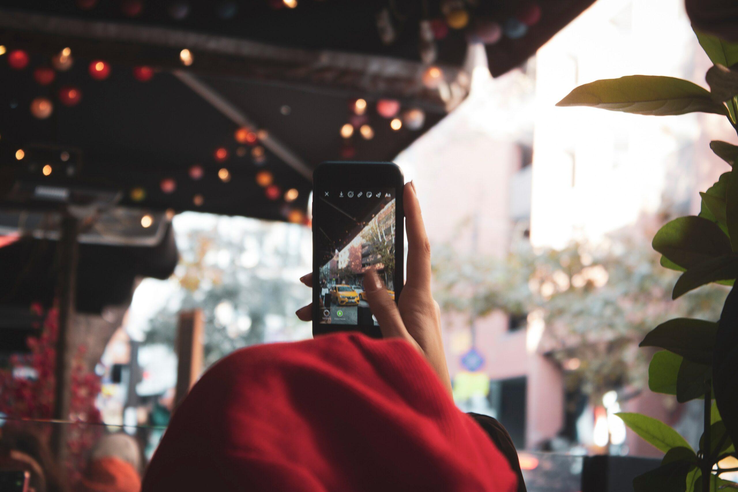 6 Tipps für erfolgreiche Social Media Videos
