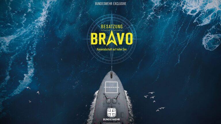 Besatzung Bravo