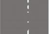 GWR Logo grau